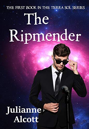 The Ripmender